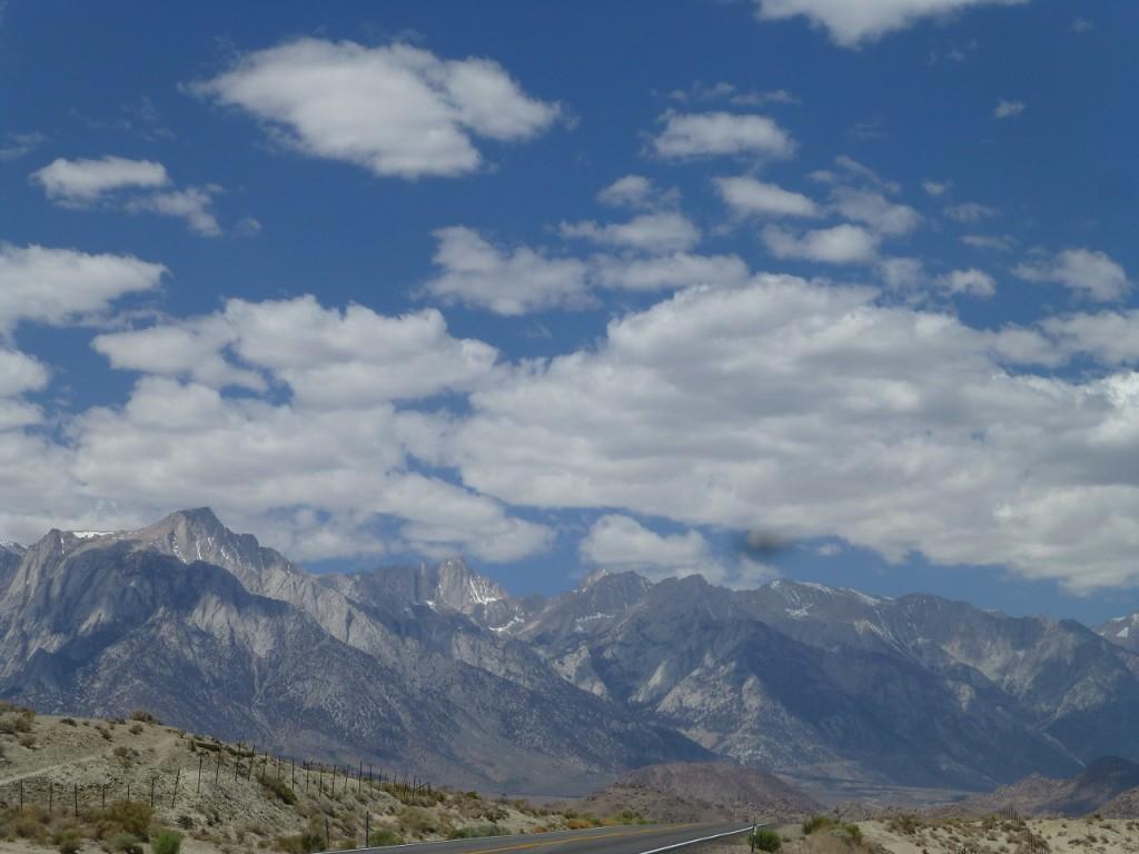 P1080126_Blick auf die Sierra