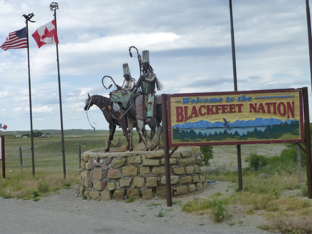 P1100060Glacier-Indianer Reservat